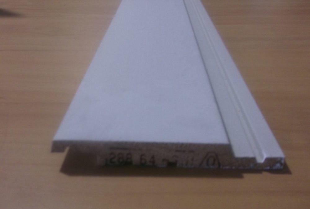 Shiplap 180×18